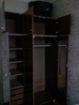 Железнодорожный, 3-х комнатная квартира, ул. Новая д.1 к2, 9500 руб.