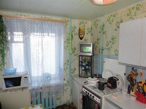 Сдаю в аренду 1-комнатную квартиру с мебелью в городе Пав