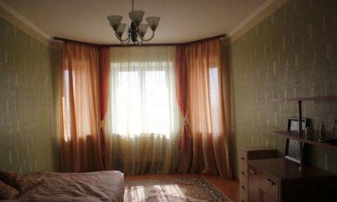 Электросталь, 1-но комнатная квартира, ул. Мира д.д. 28б, 3300000 руб.