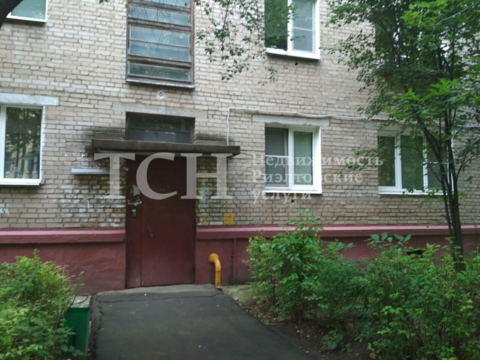 1-комн. квартира, Королев, ул Садовая, 8