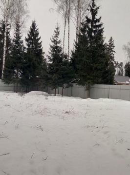 Земельный участок, Наро-Фоминск