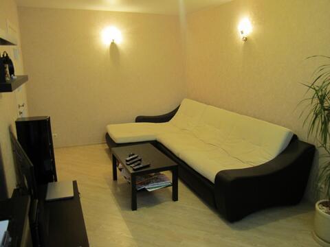 Продам 2-х комнатную квартиру в г. Домодедово мкр. Северный.