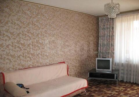 Продам 1-комн. кв. 33 кв.м. Москва, Халтуринская