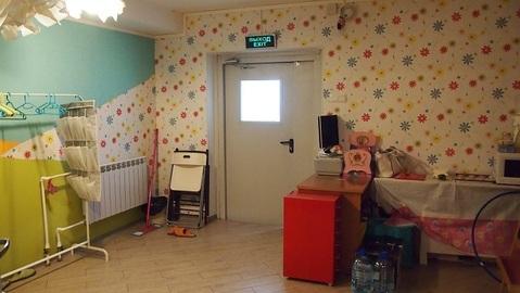 Офисное помещение 70 кв.м с ремонтом г.Лобня 15 км от МКАД