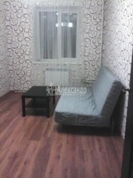 1-комнатная квартира, 35 кв.м., в ЖК «Кореневский Форт»
