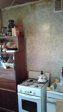 Продажа комнаты, Маршала Жукова пр-кт.