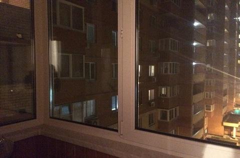 Сдается 1 к квартира Королев улица Ленинская