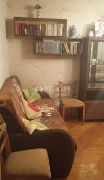 Продажа 2 комнатной квартиры м.Кантемировская (Кавказский бульвар)