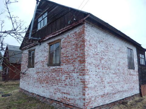 9 км. от г. Электрогорск