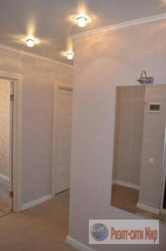 Продажа 2-х комнатной квартиры м. Варшавсккая