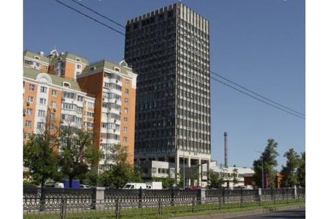 Сдаем Офисный блок 83м2 Электрозаводская
