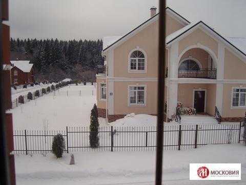 Продажа коттеджа 260 кв.м. в Новой Москве