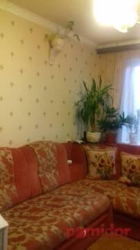 Продаю 2 комнатную квартиру 47 кв.м. в пос.Лесное озеро.