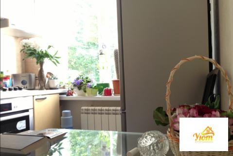 Жуковский, 1-но комнатная квартира, ул. Менделеева д.17, 3600000 руб.