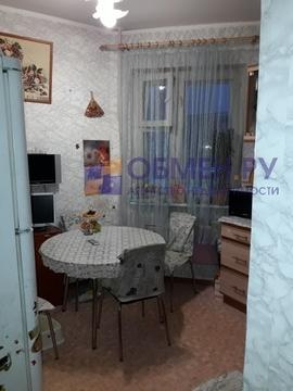Продается квартира Москва, Перерва ул.