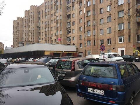 Аренда псн 170м в 2х мин ходьбы у м.Достоевская