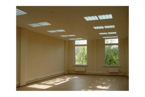 Сдается Офисное помещение 19м2 проспект Вернадского