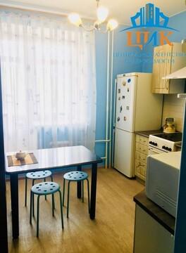 Продаётся отличная 1-комнатная квартира в г. Дмитров, мкр. Махалина