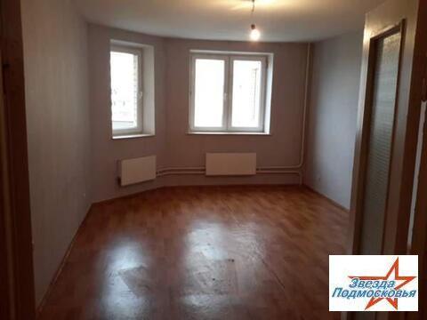 Дмитров, 2-х комнатная квартира, ДЗФС мкр. д.44, 3900000 руб.