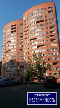 Продается однокомнатная квартира в г.Троицк (Новая Москва)