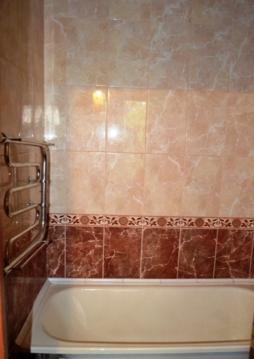 Селятино, 2-х комнатная квартира, Спортивная проезд д.13, 3000000 руб.