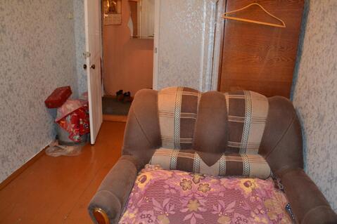 Cдам комнату в 3х комнатной квартире ул.Московская
