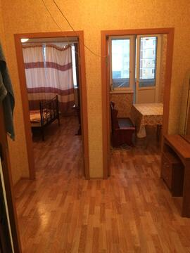 Продажа 1 комнатной квартиры Подольск