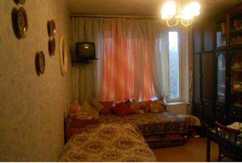 Продается 2-к квартира м. Медведково