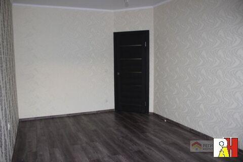 Продажа квартиры, Балашиха, Балашиха г. о, Добросельская
