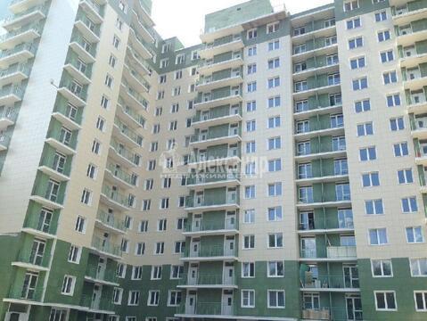 Продажа 1 комнатной квартиры в Быково (Щорса ул)
