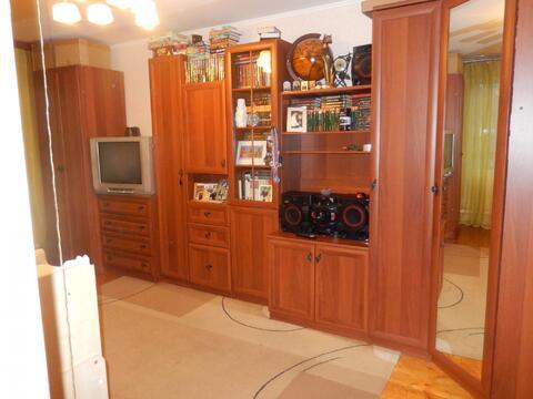 2-х комнатная квартира в Новой Москве