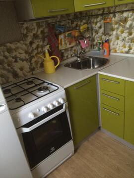2х комнатная квартира в аренду ул. Красногвардейский бульвар д17