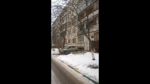 Продажа квартиры, Серпухов, Ул. Западная