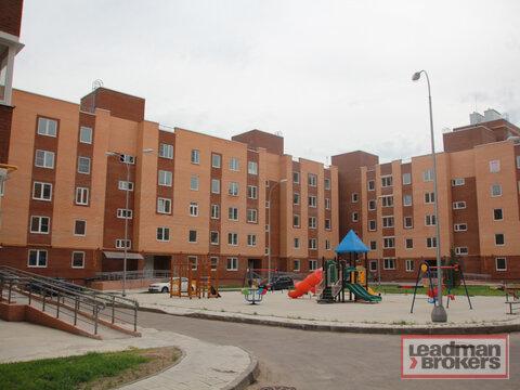 Продажа квартиры, Домодедово, Домодедово г. о, Д.Гальчино, бульвар .