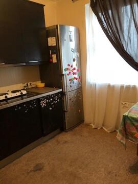 Продаем 2 комнатную квартиру.