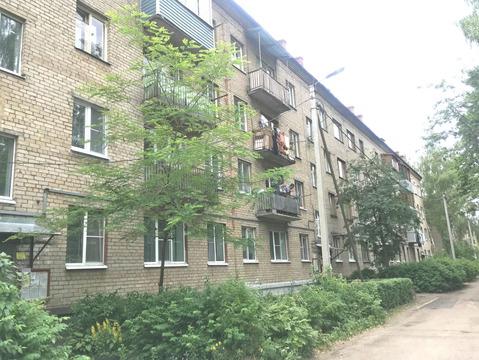 2х комнатная квартира Ногинск г, Ильича ул, 71