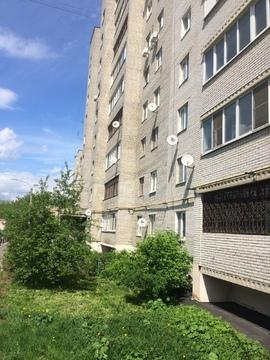 Домодедово, 2-х комнатная квартира, Советский пр-д д.2, 5700000 руб.