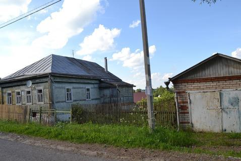 Прoдам дом в черте города, 3600000 руб.
