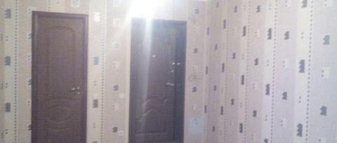 Продаётся 4-комнатная квартира по адресу Октябрьский 373к9