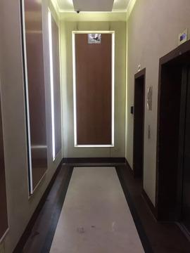 1-к квартира, Щёлково, Фряновское шоссе, 64к2