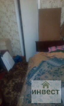 Продается 2х-комнатная квартира, г.Наро-Фоминск, ул.Ленина, д.33