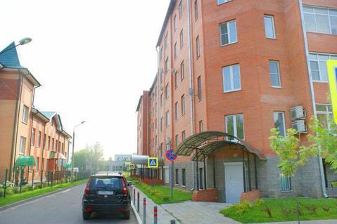 Аренда помещения в центре города Волоколамска МО