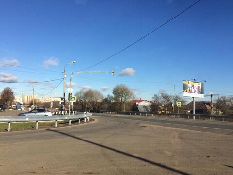 Продажа участка, Чехов, Чеховский район, 1100000 руб.