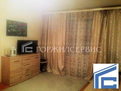 Москва, 1-но комнатная квартира, ул. Домодедовская д.22к1, 5800000 руб.