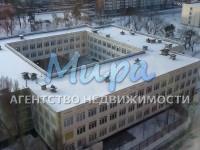 Москва, 1-но комнатная квартира, 2-я Вольская д.6, 4199000 руб.