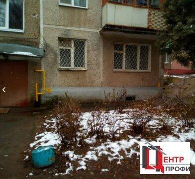 Коломна, 1-но комнатная квартира, ул. Макеева д.6, 1650000 руб.