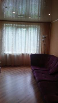 Продается 3-х комнатная квартира, Дмитров, ул. Космонавтов