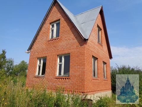 Предлагается к продаже 2-х этажный дом