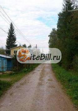 Земельный участок, город Апрелевка, 2430000 руб.
