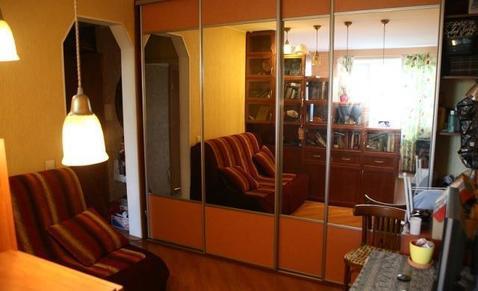 Продается однокомнатная квартира метро Сходненская